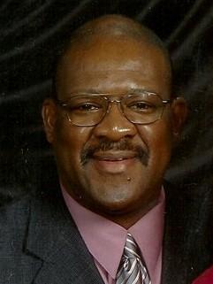 George White, Elder   (2017-2020)