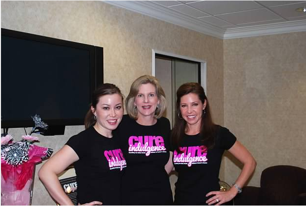cure2012_15.PNG