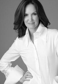 Editor-in-Chief  Jeanna Doyle