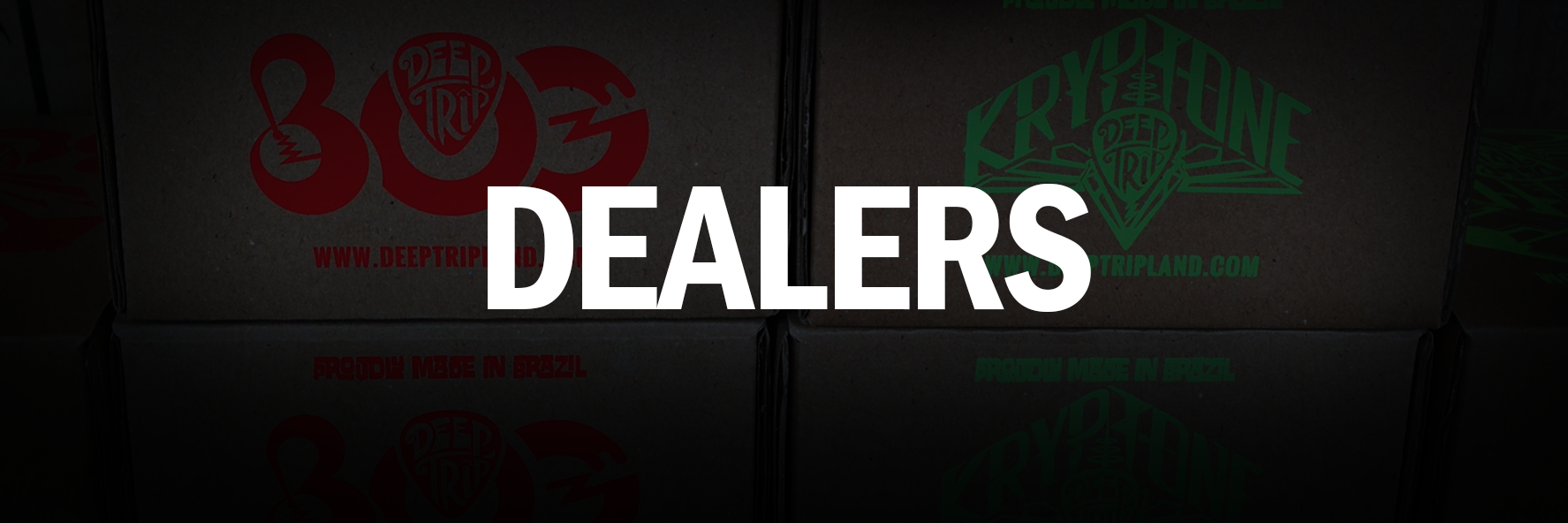 dealers_header_site.png