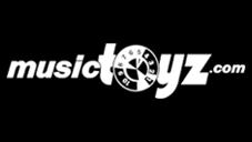 music_toyz.png