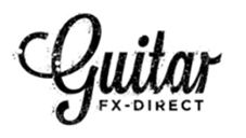 guitar_fx_direct_w.png
