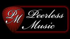 peerless.png