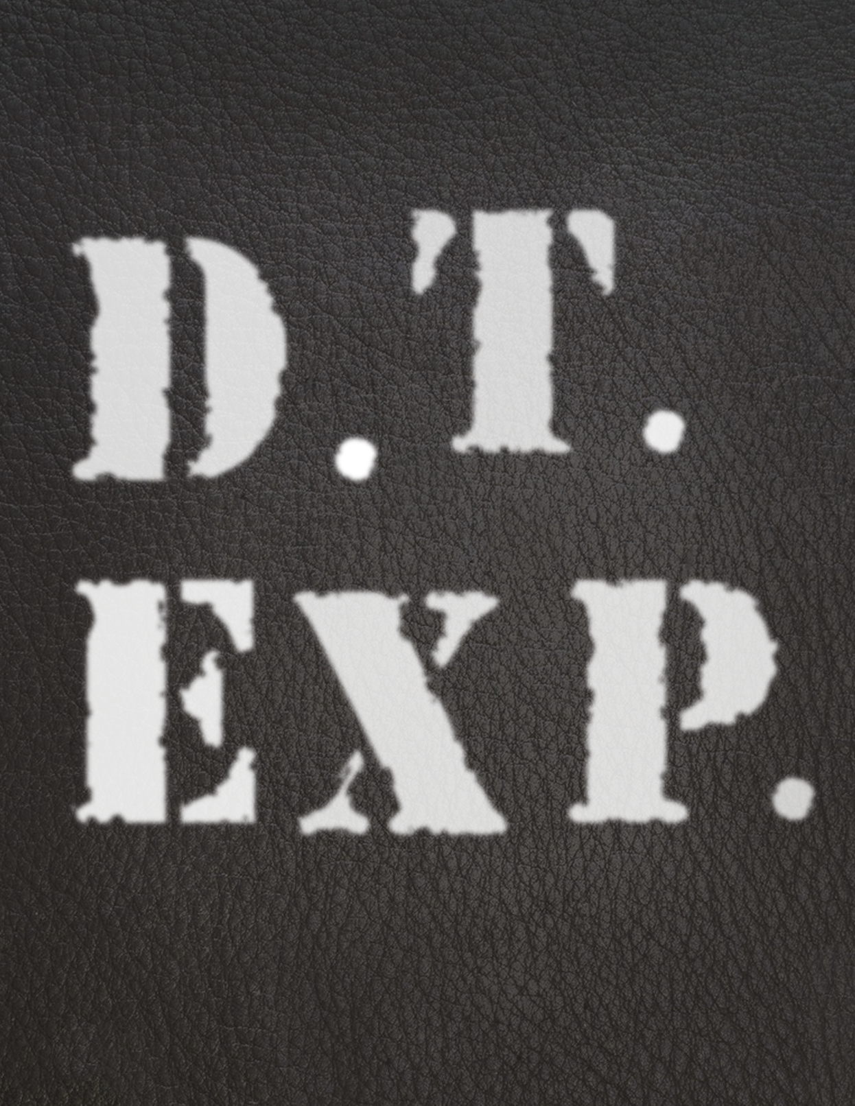 Deep Trip EXP Fuzz