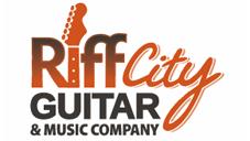 riff_city_guitar.png
