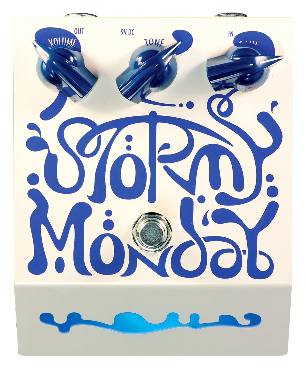 stormy_monday_site.png