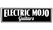 electricmojo_logo.png