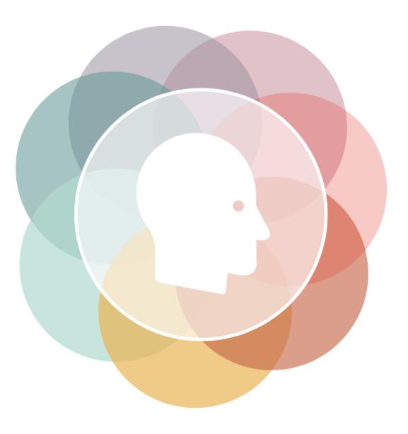 Design Research: Understanding customers through field ethnography