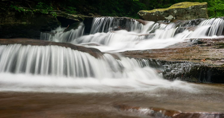 08_Small Waterfalls.jpg