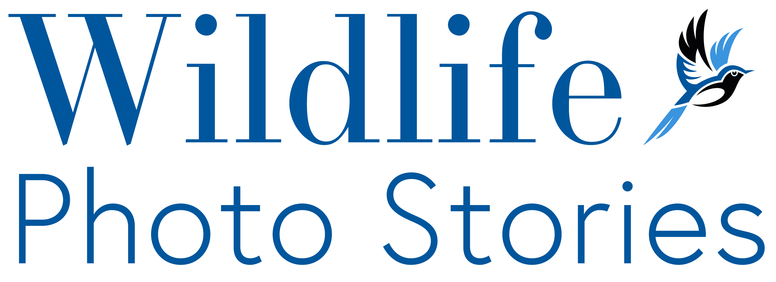WIldlife-Photo-Stories-Logo-Large.png