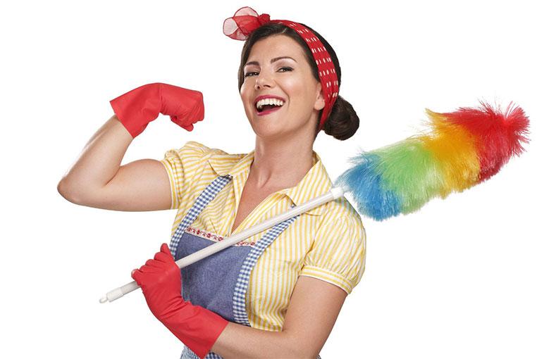 female-maid.jpg
