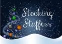 stocking stuffers 2.jpg