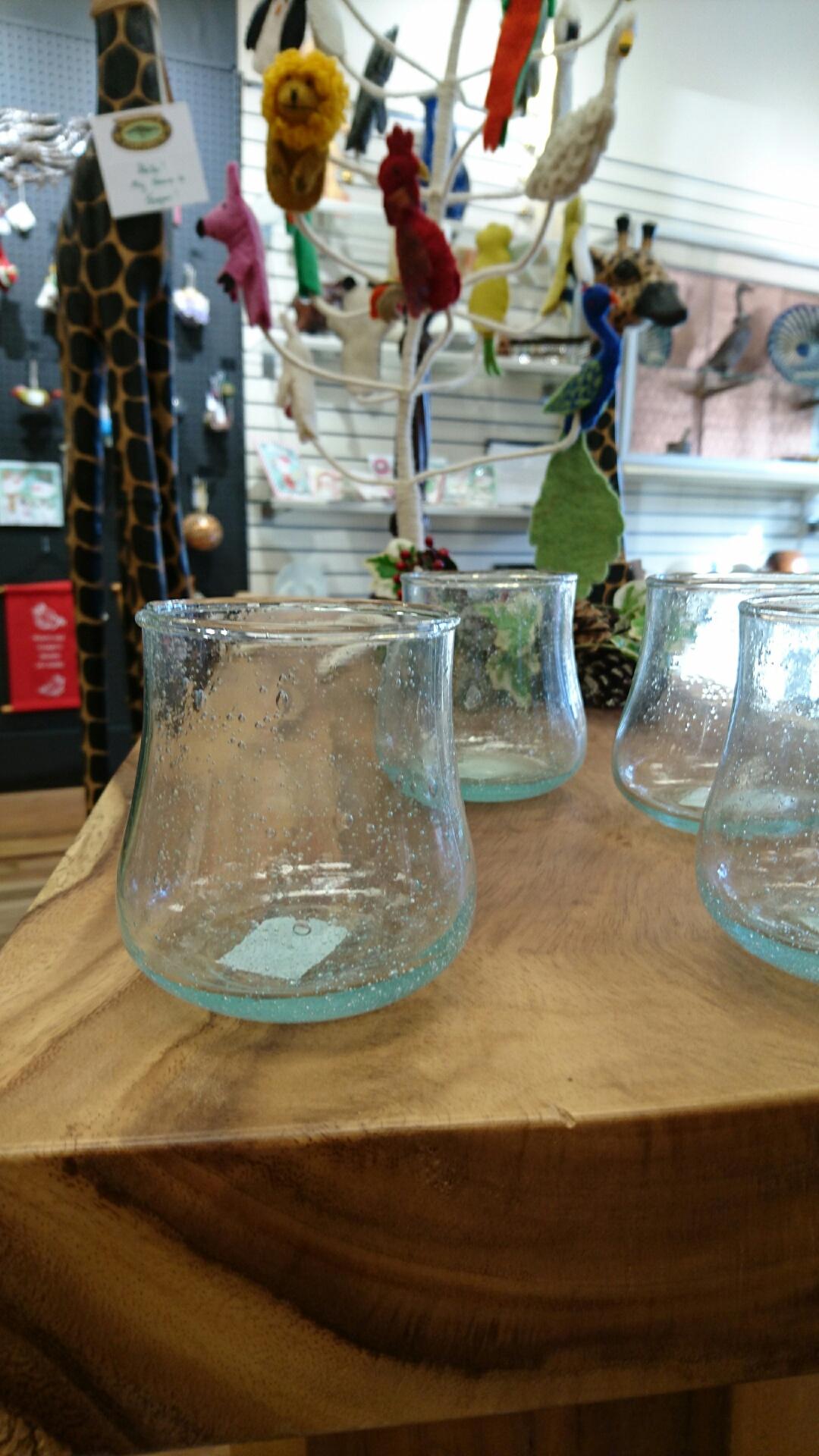 Sproule's Emporium Glass.JPG