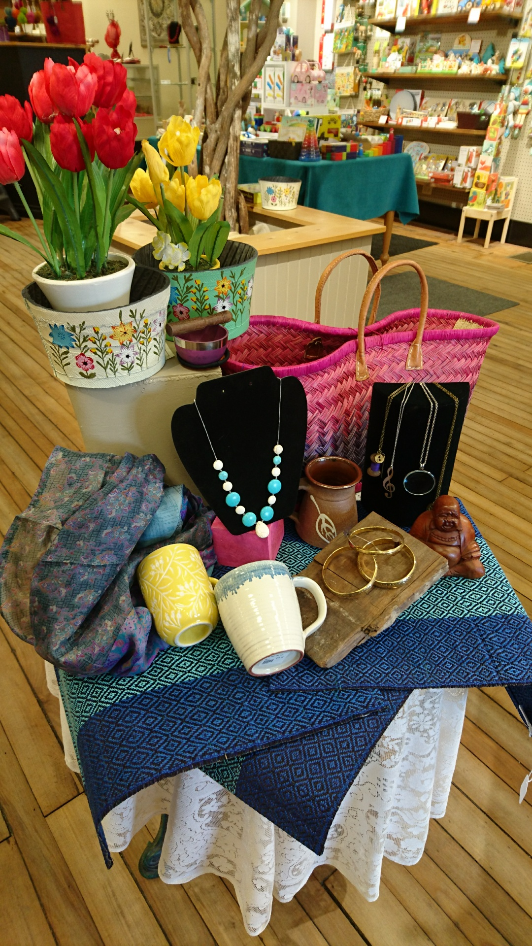 Sproule's Emporium Mother's Day Gift Ideas.JPG