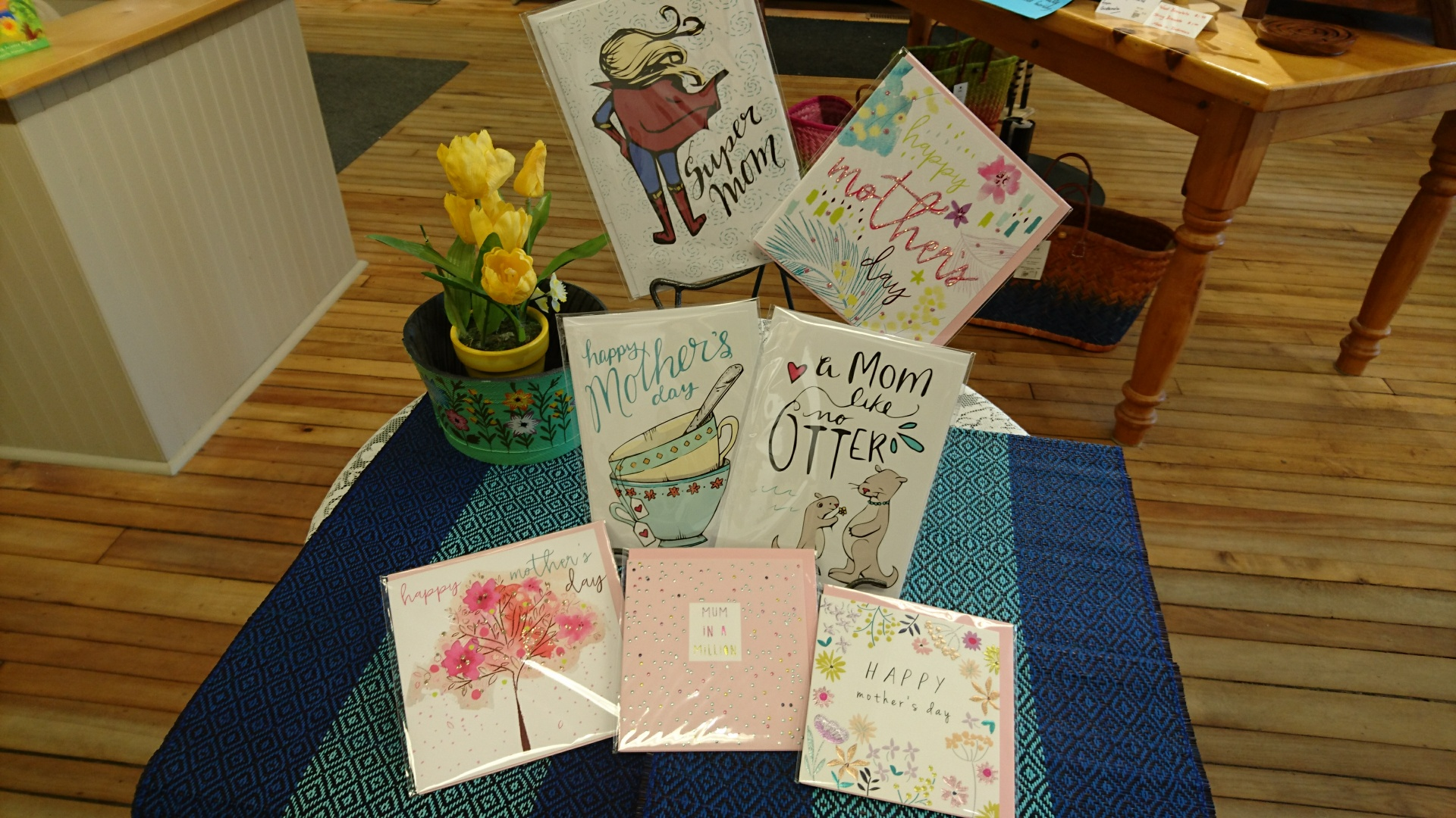 Sproule's Emporium Mothers Day Cards.JPG