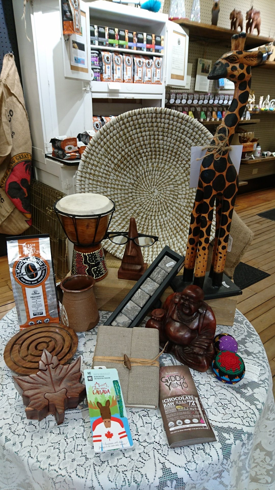 Sproule's Emporium Father's Day GIfts 1.JPG