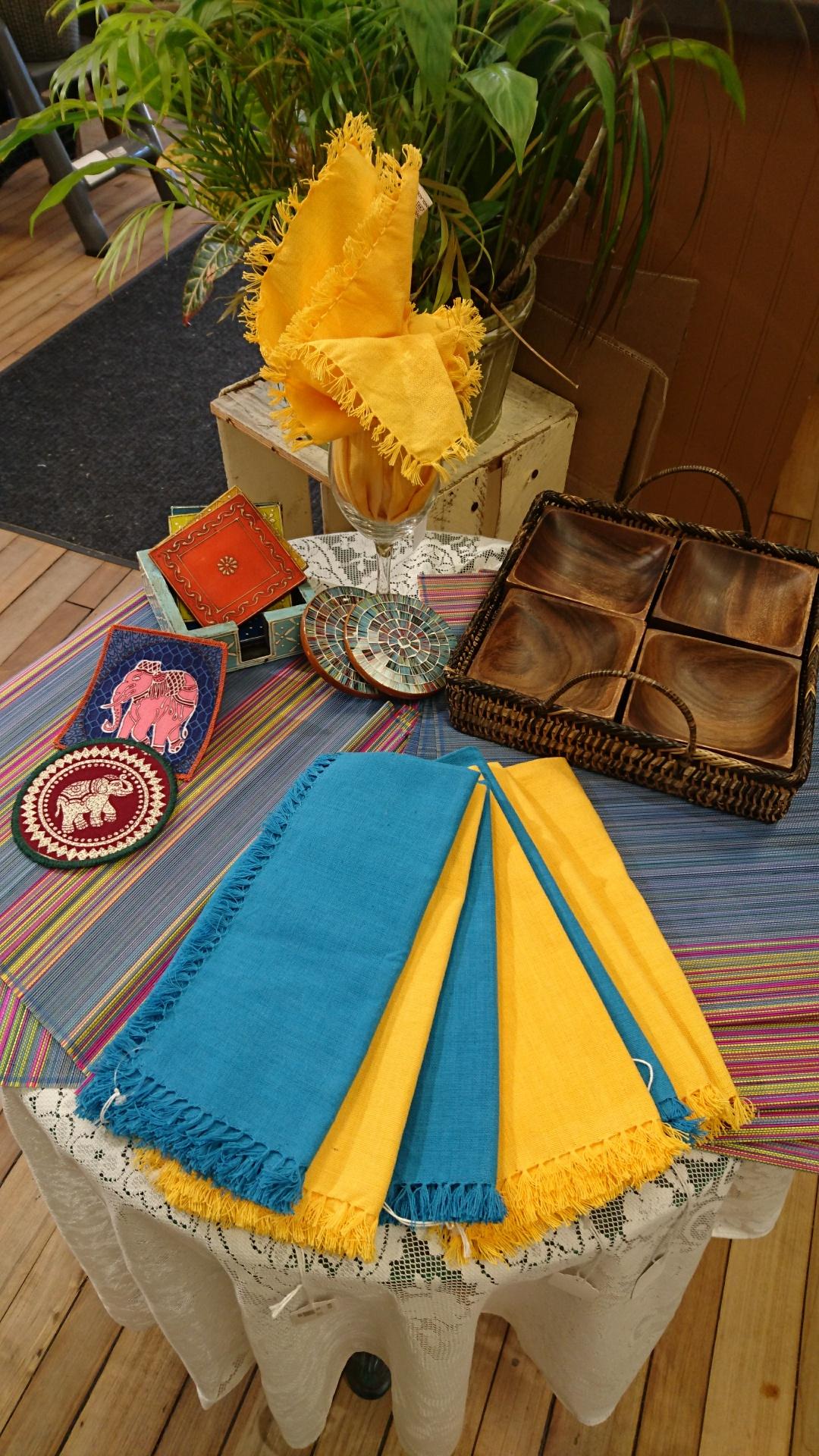 Sproule's Emporium Summer Hostess Gift.JPG