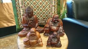 Sproule's Emporium Budha .JPG
