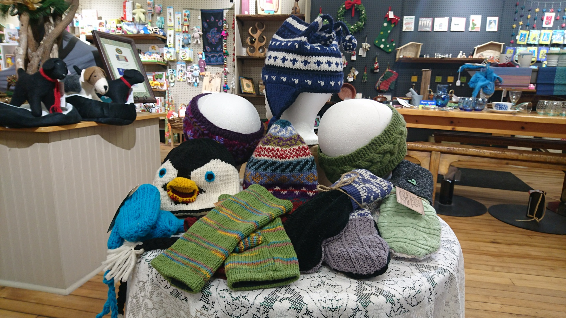 Sproule's Emporium Warm Heads Hands.JPG