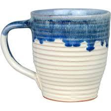 TTV Drip and Sip Mug.jpg