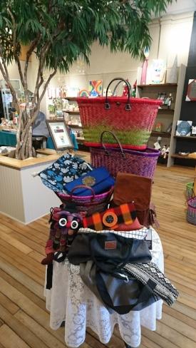 Sproule's Emporium Bags Bags.JPG