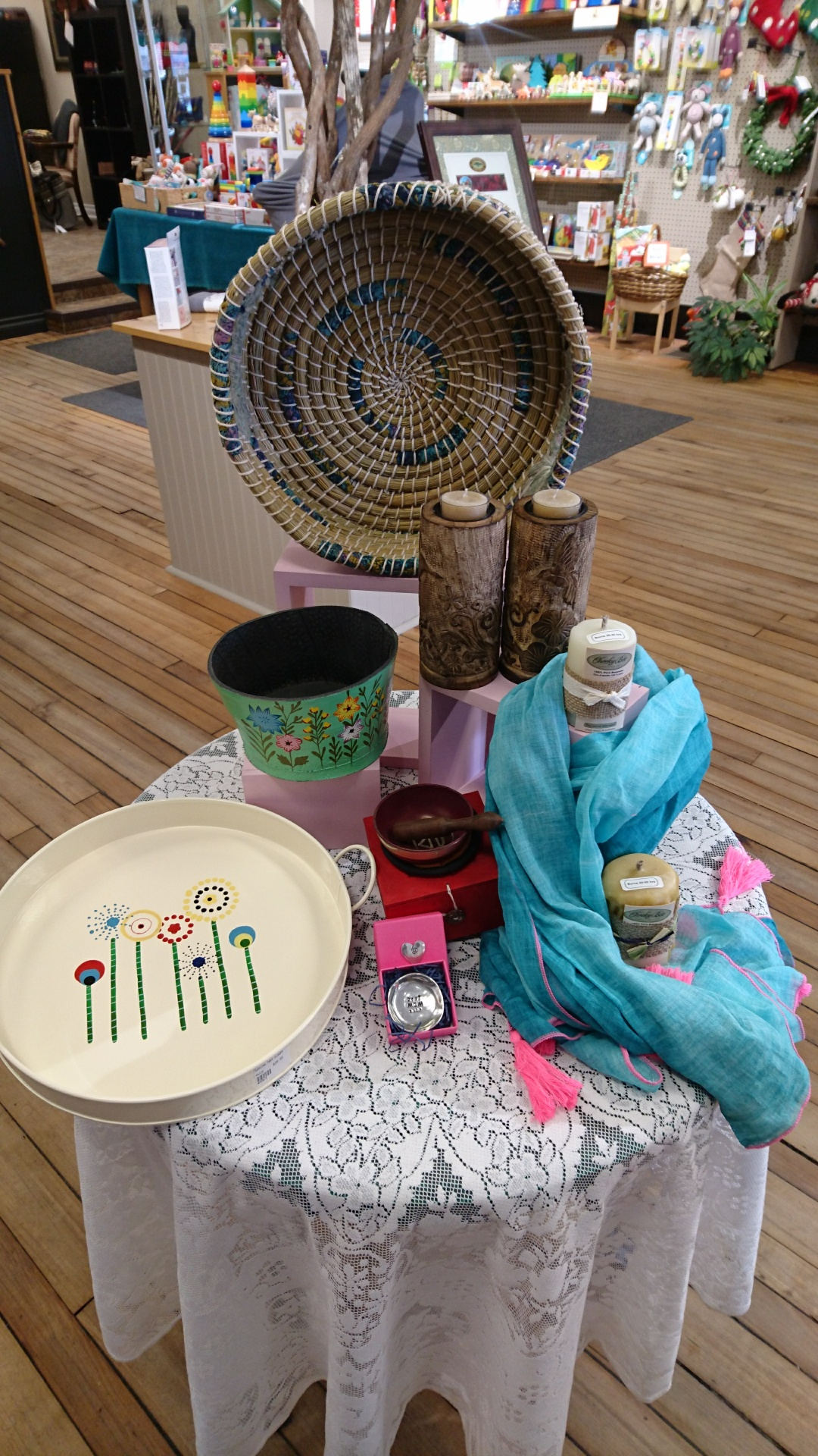 Sproule's Emporium Mother's Day 2018.JPG