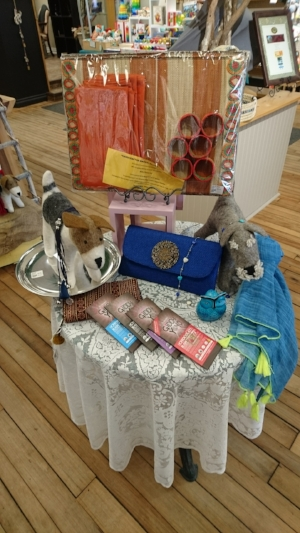 sproule's emporium mother's day 2018 2a.JPG