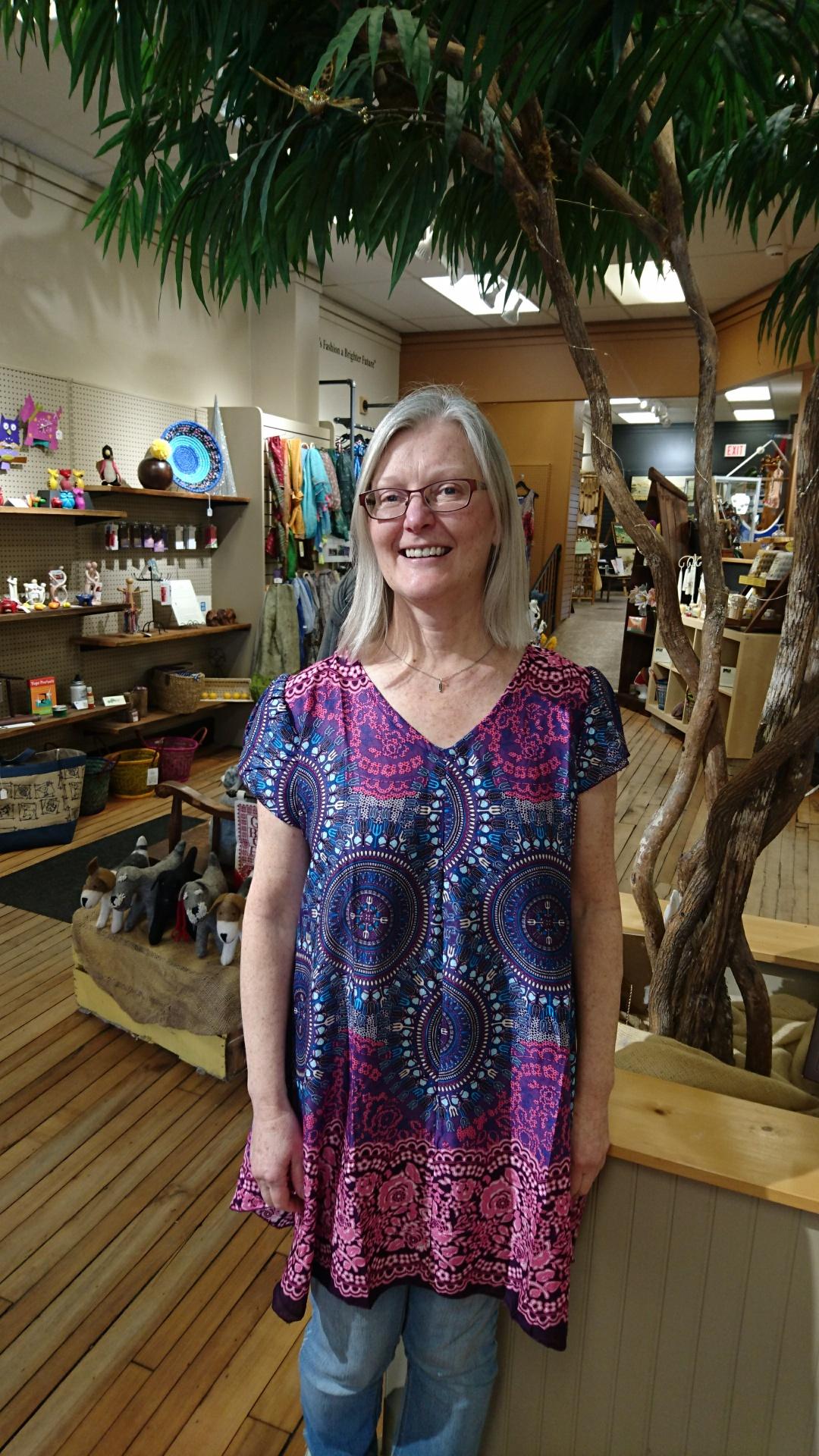 Sproule's Emporium Lynn Flutter Dress Top.JPG