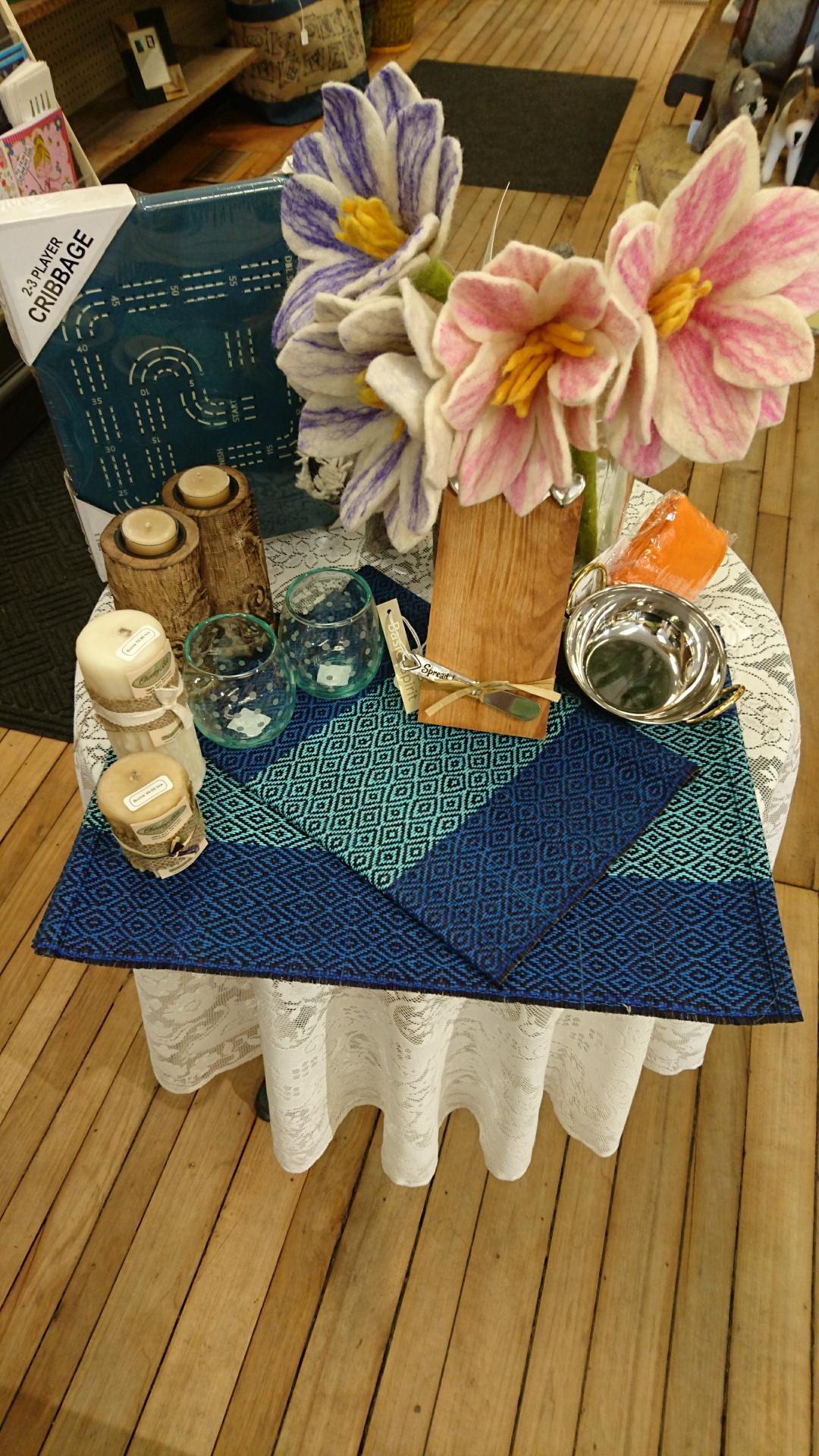 Sproule's Emporium Wedding Ideas.JPG