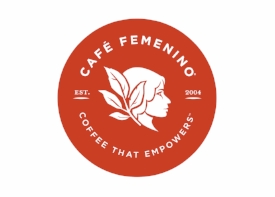 Planet Bean Cafe Femenino Logo.jpg