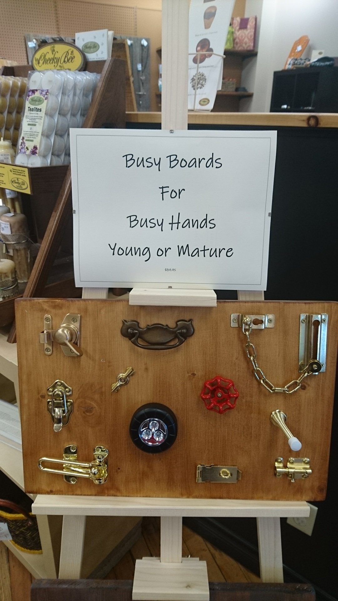 Sproule's Emporium Busy Boards.JPG
