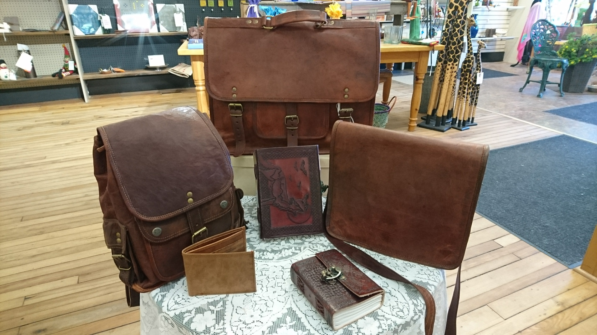 Sproule's Emporium Leather Fall 18.JPG