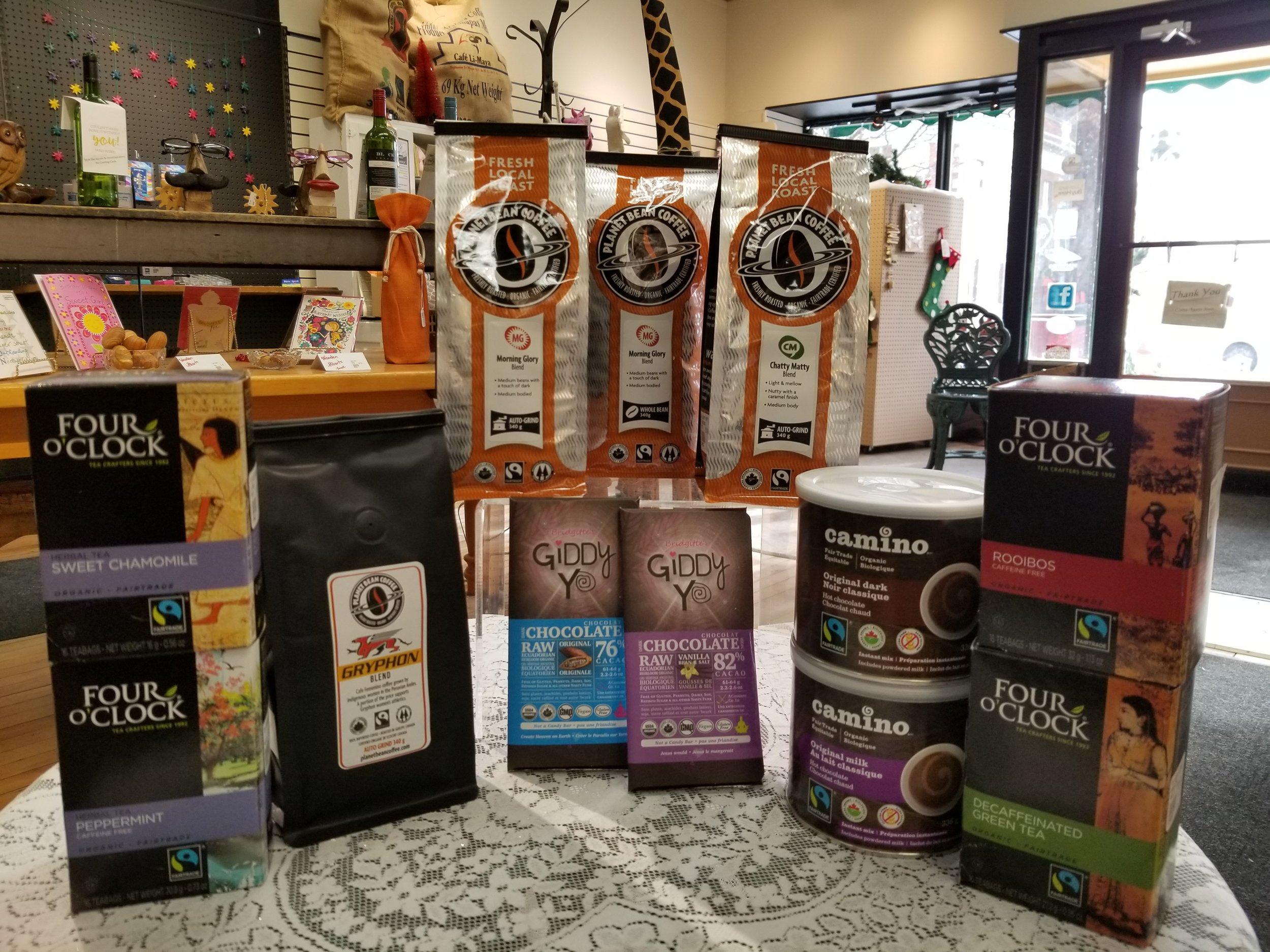 Sproule's Emporium Coffee Jan 19 1.jpg