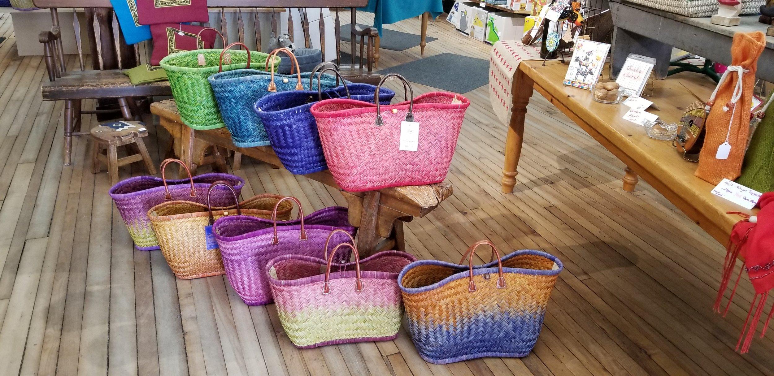 Sproule's Emporium Market Bags.jpg