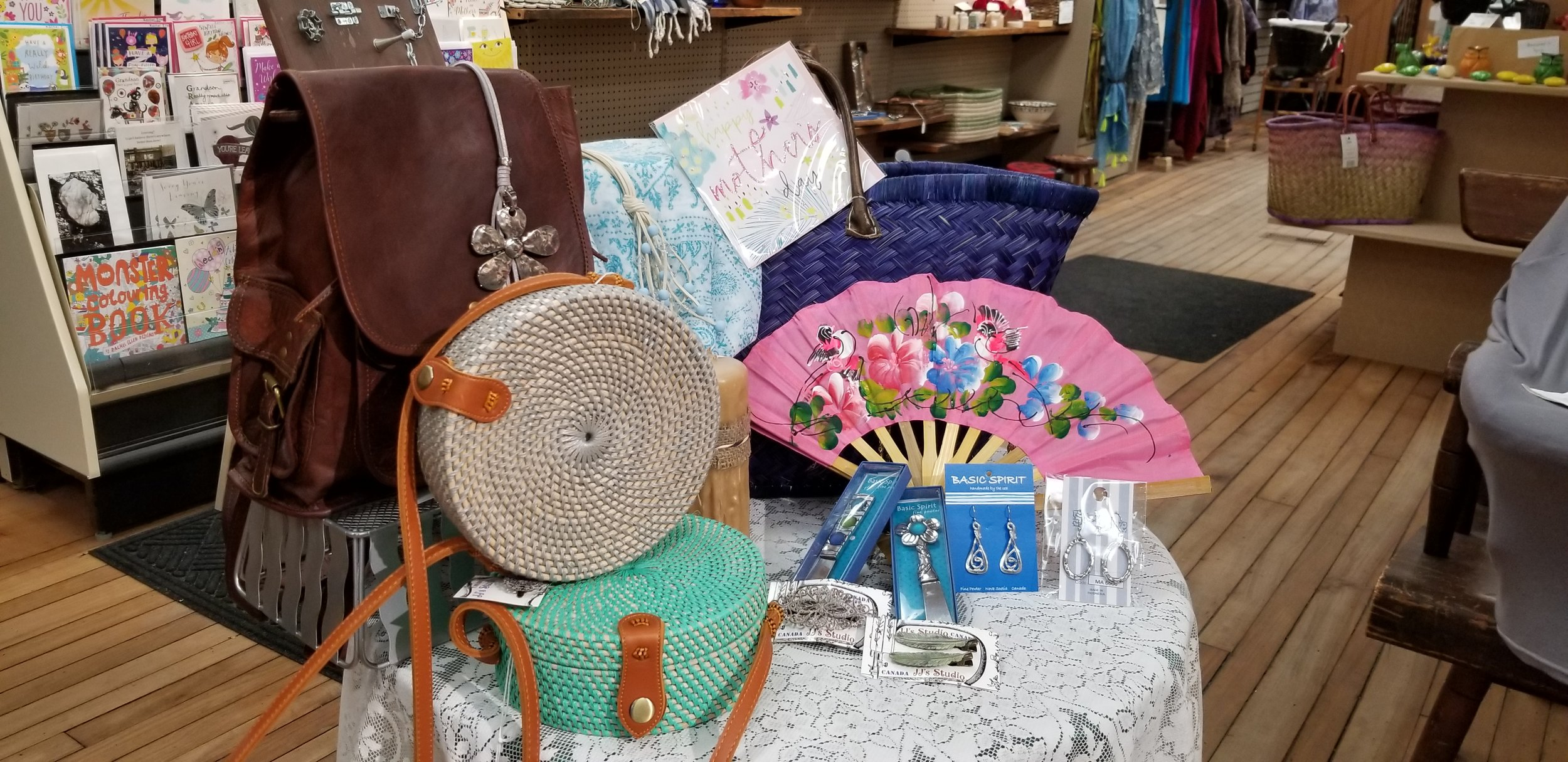 Sproule's Emporium Mother's Day Gift Ideas 2019.jpg