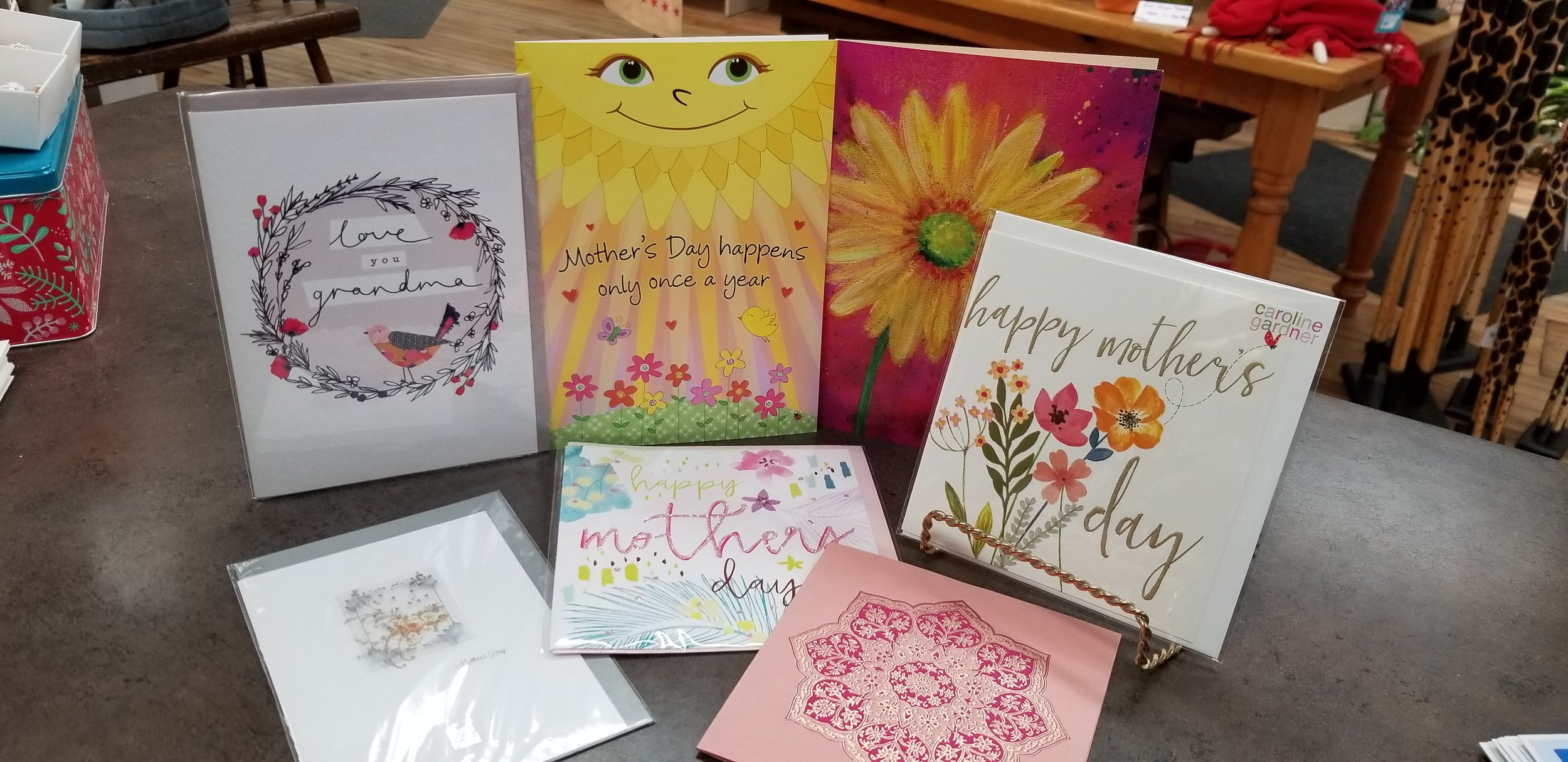 Sproule's Emporium Mother's Day Cards 2019.jpg