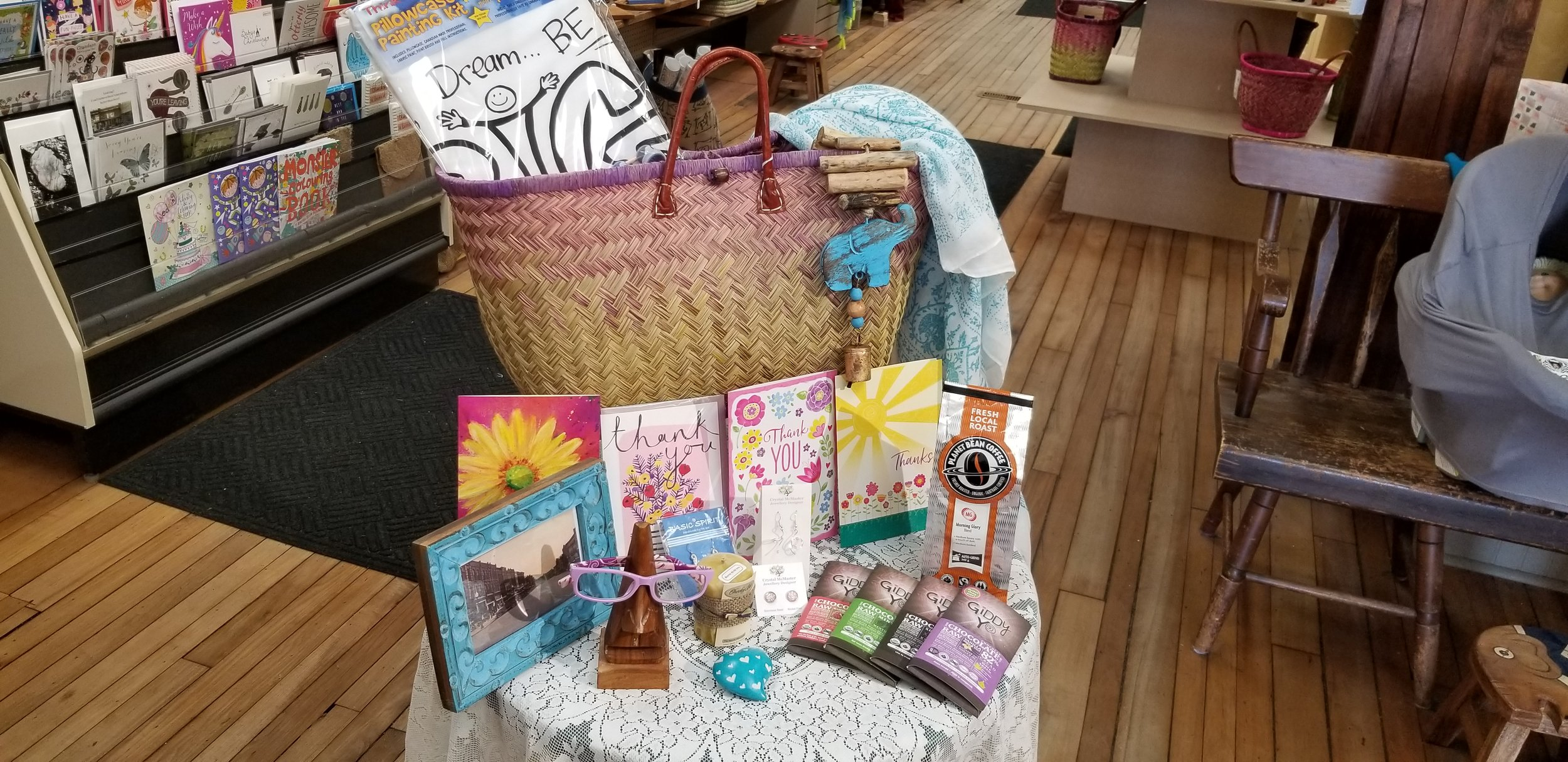 Sproule's Emporium Thank You Gifts.jpg