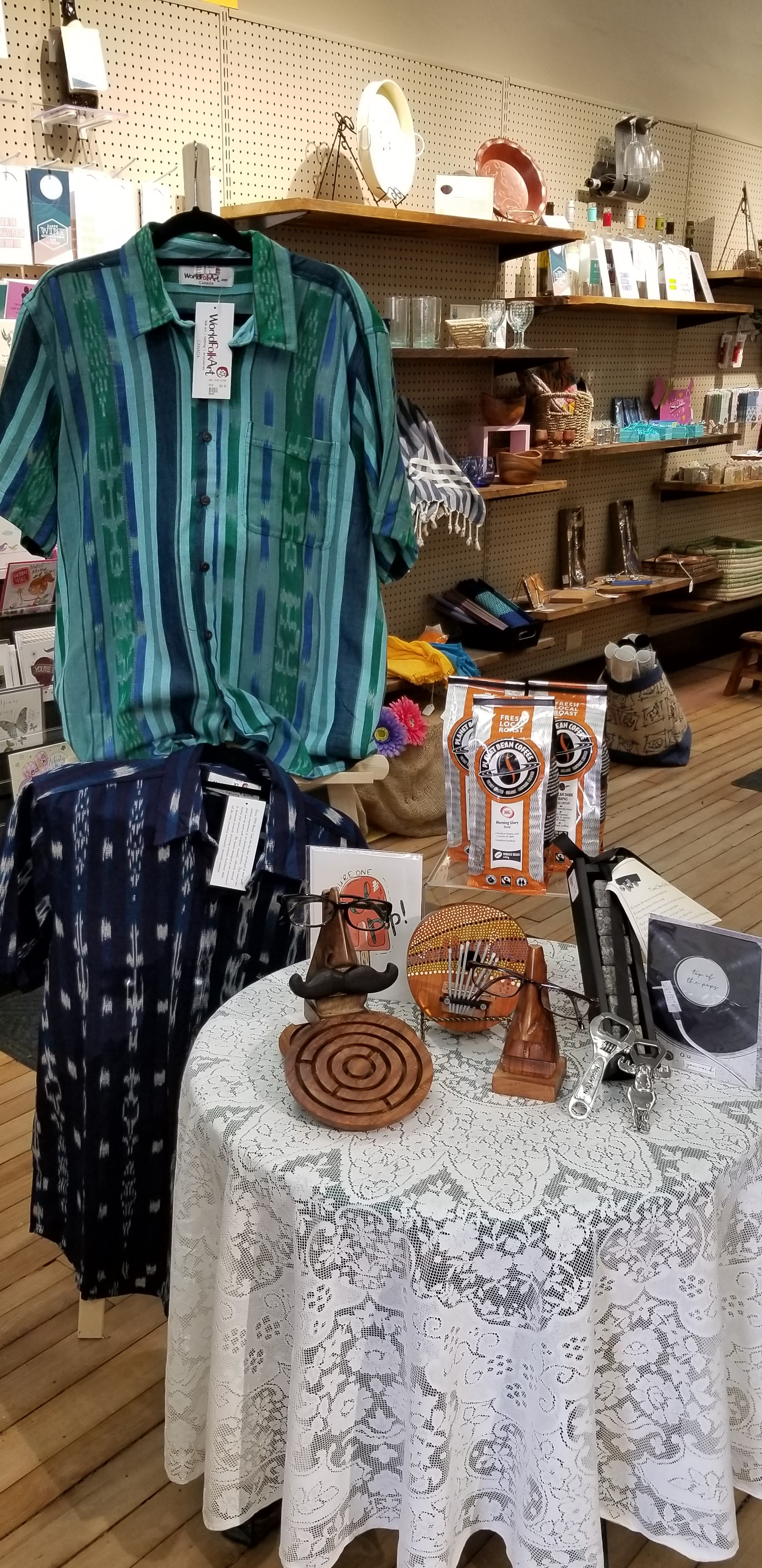 Sproule's Emporium Father's Day 2019.jpg