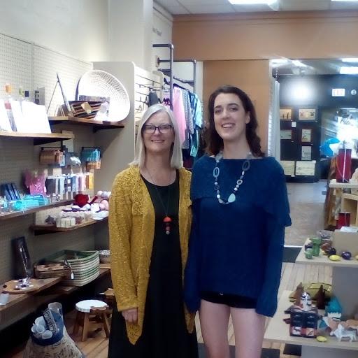 Sproule's Emporium Lynn and Anna Fall 2019.jpg