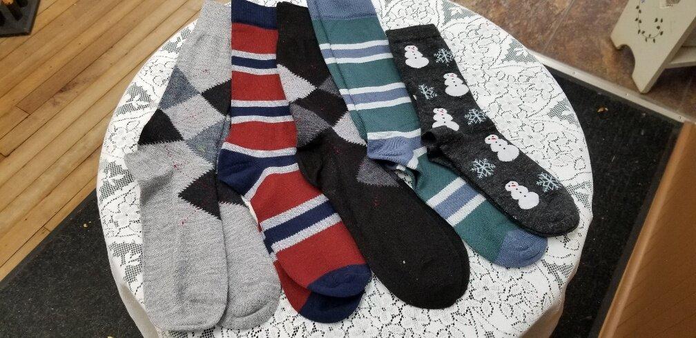 Sproule's Emporium Alpaca Socks 2.JPG