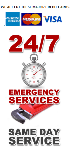 emergency_drain_unblocking
