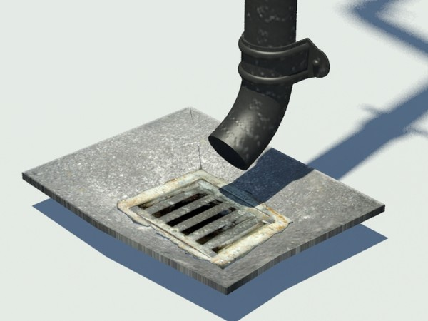 Drain Pipes — Blocked Drains? | Drain Unblockers Auckland Wide