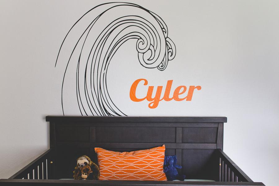 cyler-35.jpg