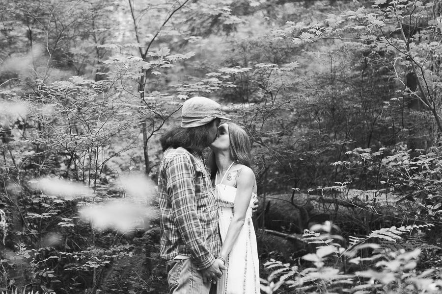 kiser-9.jpg