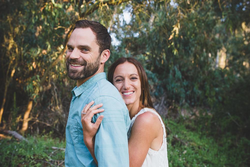 Beth_and_Jack-20.jpg