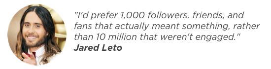 Jared Leto Influence.jpg