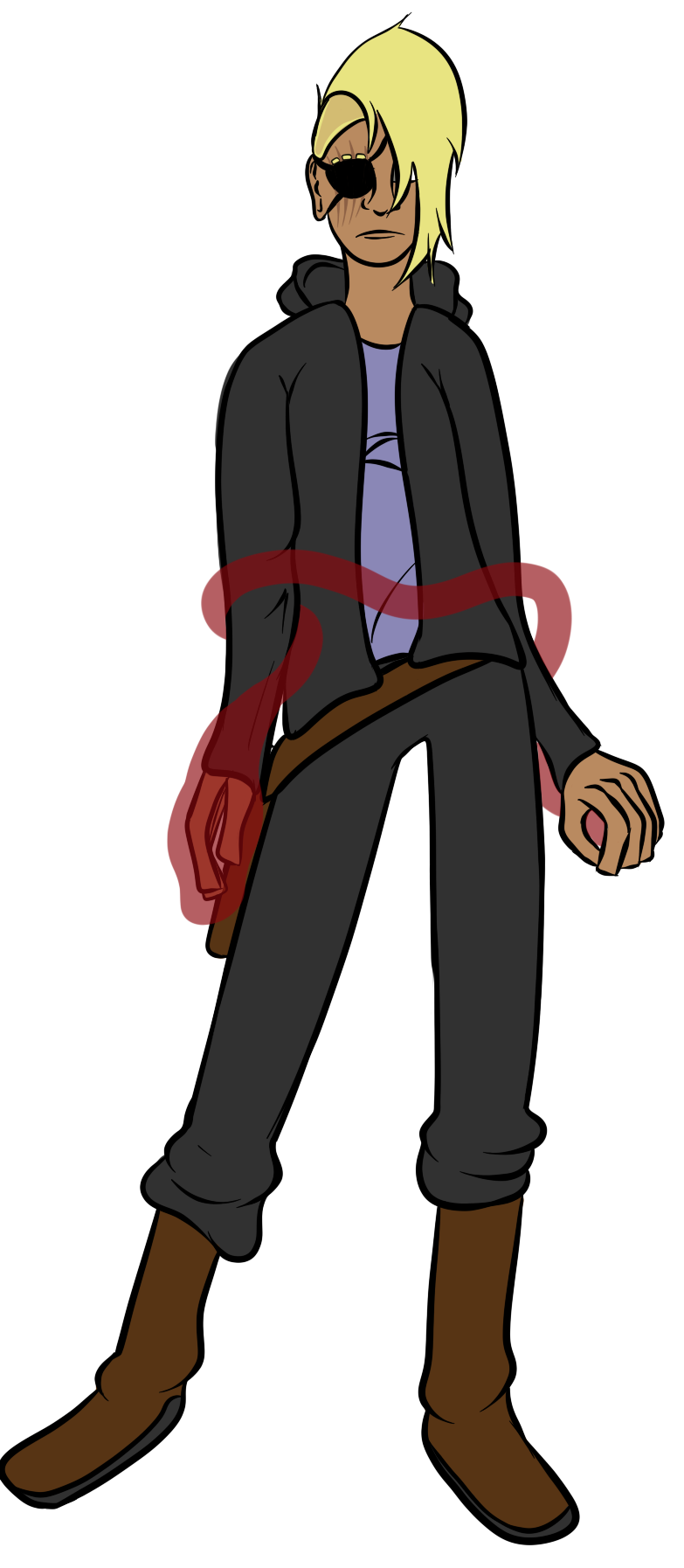 Character Reference - Working.png