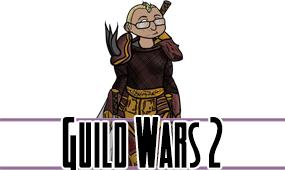 2 Guild Wars 2.png