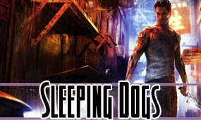 3 sleeping dogs.png