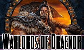 5 Warcraft.png